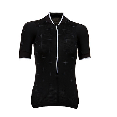 Women's Craft Belle Glow Cycling Jacket