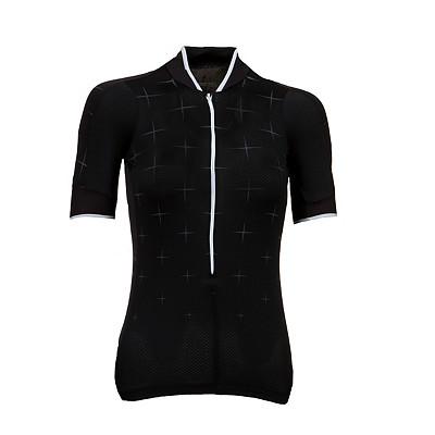 Women's Craft Belle Glow Cycling Jacket
