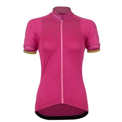 Women's Craft Glow Jersey Cycling Top