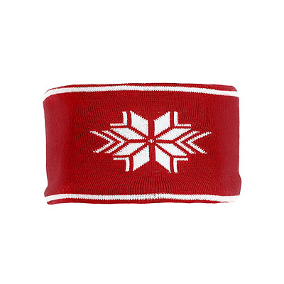 Knit Band | Unisex Dale of Norway Geilo Ski Headband