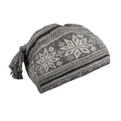 Oslo Hat | Unisex Dale of Norway Grotli Ski Hat
