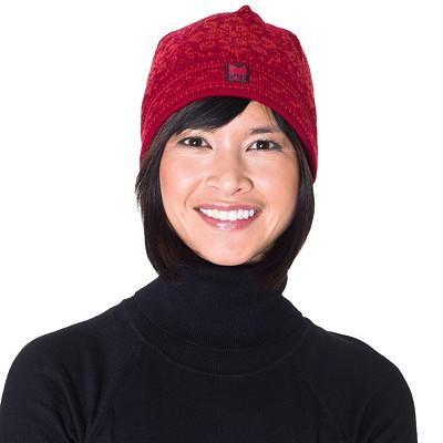 Currant Harmony/Peace Hat