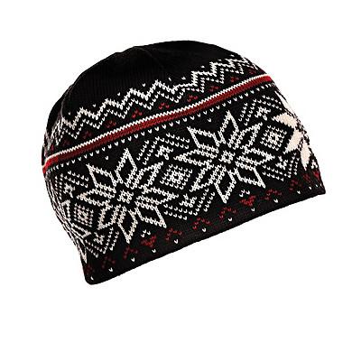 Slope Hat | Unisex Dale of Norway Holmenkollen Ski Hat