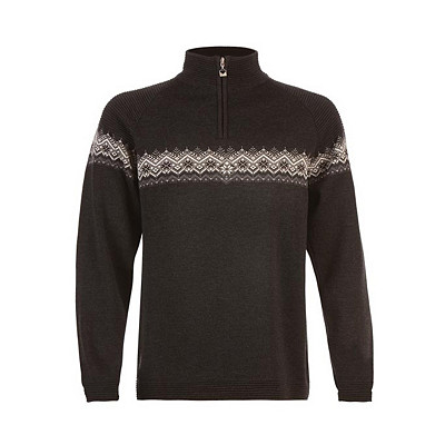 Calgary Sweater | Men's Dale of Norway Calgary Ski Sweater