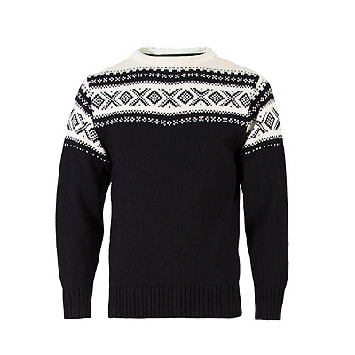 Classic Sweater | Men's Dale of Norway Cortina 1956 Ski Sweater