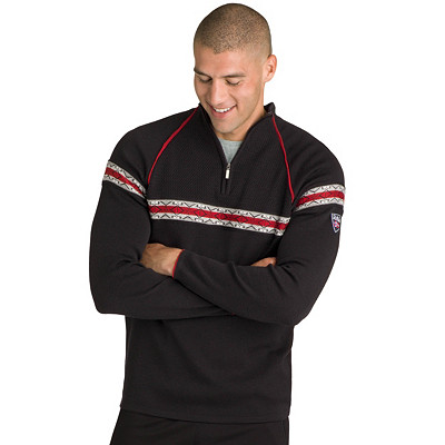 Men's Viking Sweater
