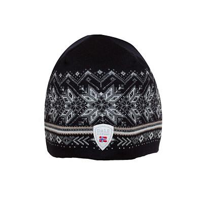 Unisex Dale of Norway Hovden Ski Hat