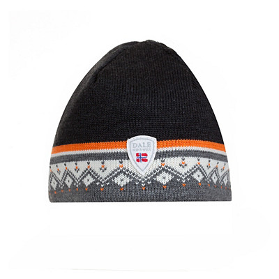 Unisex Dale of Norway Lahti/St. Moritz Ski Hat
