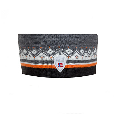 Unisex Dale of Norway Lahti/St. Moritz Ski Headband
