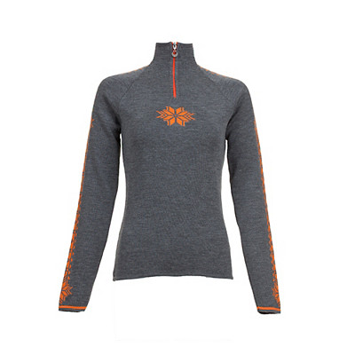 Women's Dale of Norway Gielo Ski Sweater