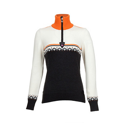 Women's Dale of Norway Lahti Ski Sweater