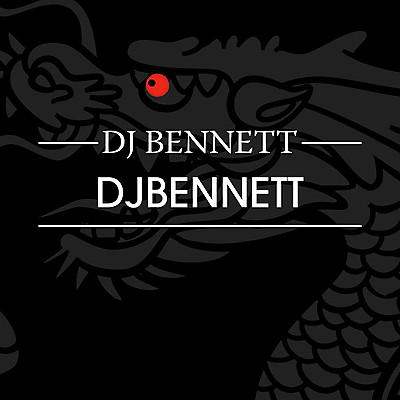 DJBENNETT
