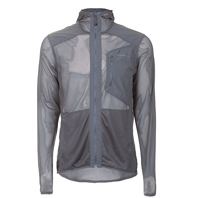 Men's Exofficio Bugsaway Sandfly Adventure Travel Jacket