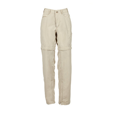 Men's Exofficio Bugsaway Sol Cool Ampario Adventure Travel Pant