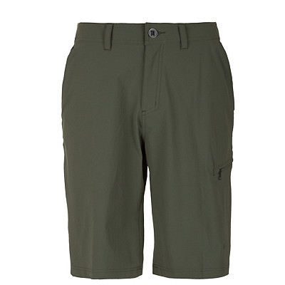 Men's Exofficio Kukura Adventure Travel Short