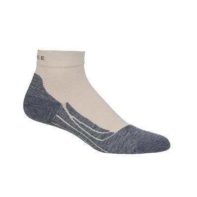 Men's Falke GO2 Short Golf Sock