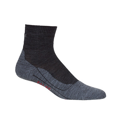 Men's Falke TK5 Short Trekking Sock