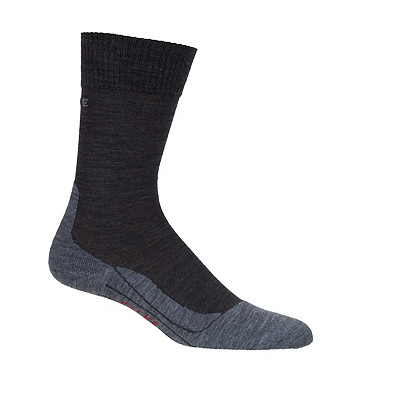 Men's Falke TK5 Trekking Sock