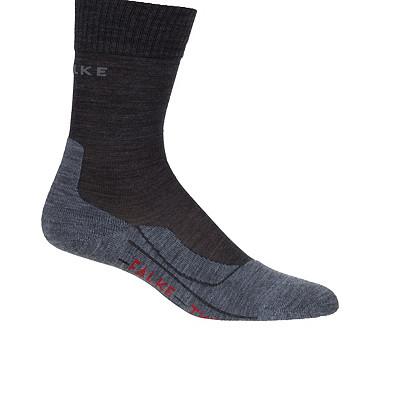 Women's Falke TK5 Trekking Sock