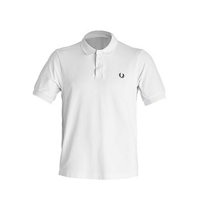 Plain Shirt | Plain Tennis Shirt