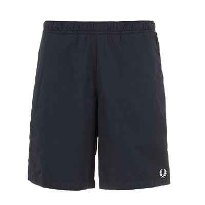 Men's Fred Perry Performance Tennis Short