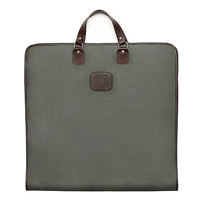 Unisex Ghurka Valet II Adventure Travel Garment Bag