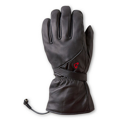 Men's Gyde G4 Adventure Travel Glove