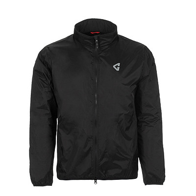 Men's Gyde Motorcycle Jacket Liner