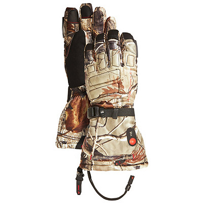 Men's Gyde S4 Hunting Glove
