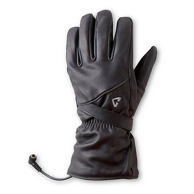 Women's Gyde G4 Adventure Travel Glove