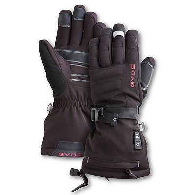 Women's Gyde S4 Hunting Glove