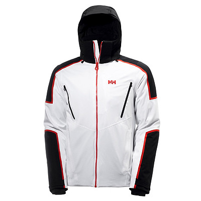 Men's Helly Hansen Force Ski Jacket