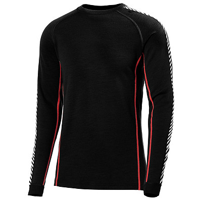Men's Helly Hansen HH Warm Ice Ski Crew
