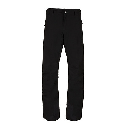 Men's Helly Hansen Legendary  Ski Pant