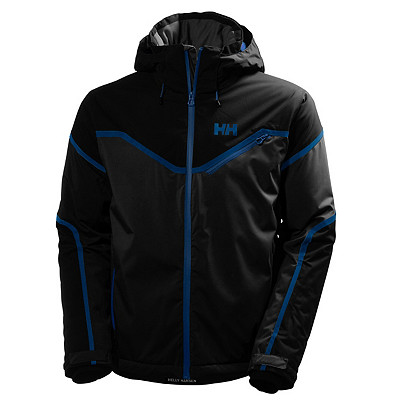Men's Helly Hansen Roc Ski Jacket