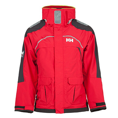 Men's Helly Hansen Skagen Lite Boating Jacket