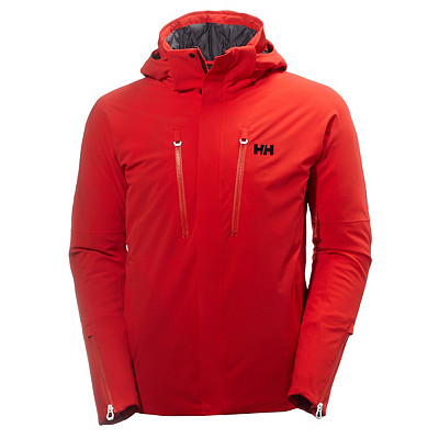 Men's Helly Hansen Superstar Ski Jacket