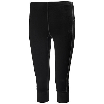 Women's Helly Hansen HH Warm 3/4 Boot Top Ski Pant