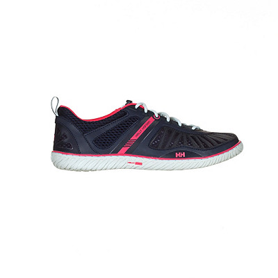 Women's Helly Hansen Hydropower 4 Sailing Shoe