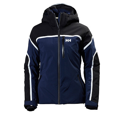 Women's Helly Hansen Skyline Ski Jacket