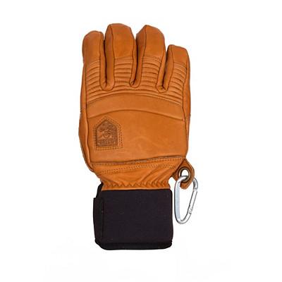 Men's Hestra Fall Line Ski Glove