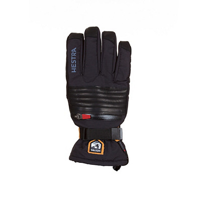 Unisex Hestra All Mountain CZone Ski Glove