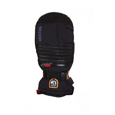 Unisex Hestra All Mountain CZone Ski Mitt