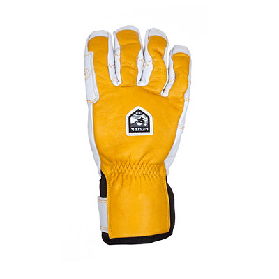 Unisex Hestra Ergo Grip Incline Ski Glove
