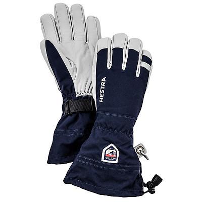 Unisex Hestra Heli Ski Glove
