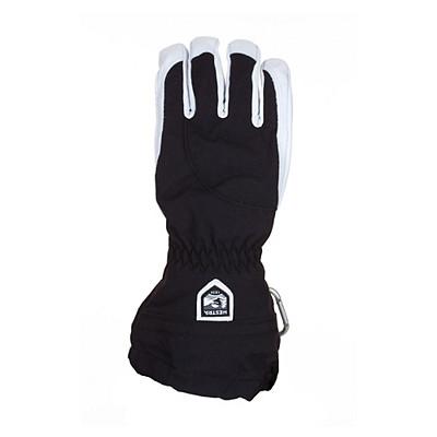 Women's Hestra Heli Ski Glove