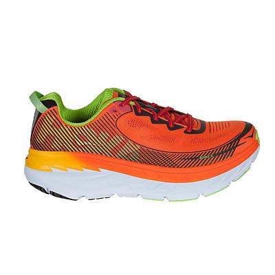 Men's Hoka One One Bondi 5 Run Shoe