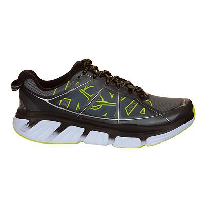 Men's Hoka One One Infinite Run Shoe