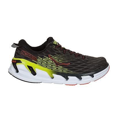 Men's Hoka One One Vanquish 2 Run Shoe