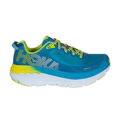 Women's Hoka One One Bondi 5 Run Shoe